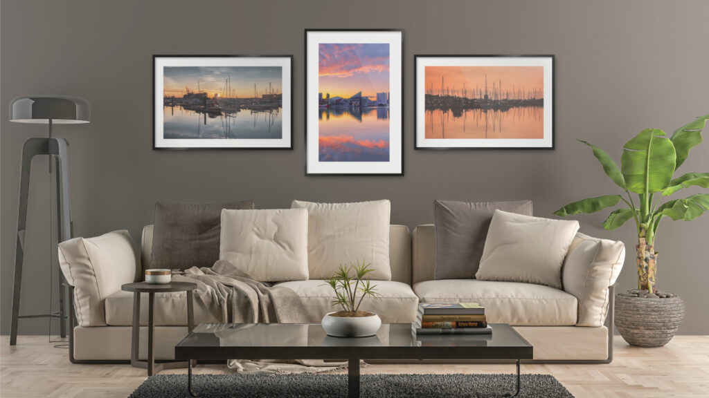 Russell Strouse Fine Art Photography Wall Art